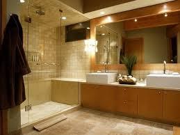 Ikea Bathroom Ceiling Lights by Ikea Bathroom Lighting Australia Bathroom Decor Ideas Bathroom