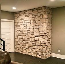 accent walls chimney u0026 masonry outfitters