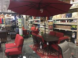 kids grill home depot black friday 36 home depot hacks you u0027ll regret not knowing the krazy coupon lady