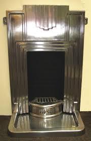 best 25 art deco fireplace ideas on pinterest art deco