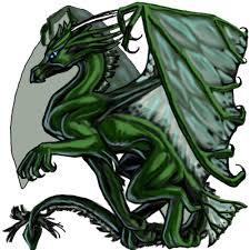 Dragon Images?q=tbn:ANd9GcSIOp_cRQ9NyN7g4A-opEWaaVI5Cd6CYOwfnb1UNIMJw3fQDY0P