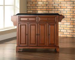Crosley Furniture Kitchen Island Crosley Ne Ort Kitchen Island Inspirations Also Furniture Drop