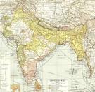 Indes 1