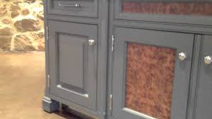 introducing whitehall plantation by rutt handcrafted cabinetry