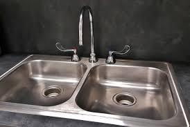 faucet repair u2013 told plumbing