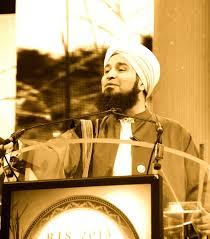 Ali al-Jifri