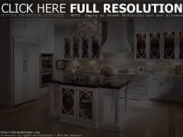 100 vintage white kitchen cabinets white kitchen cabinets