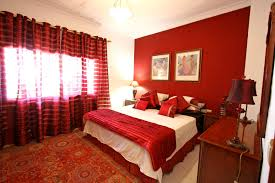 red bedroom decor red white and black bedroom ideas red black and red bedroom decor red white and black bedroom ideas red black and contemporary red white bedroom designs