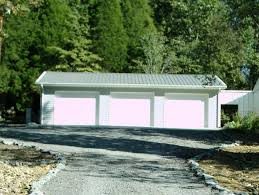 Garage Plans With Porch by Porch 3 Car Metal Garage Convert Your 3 Car Metal Garage