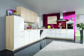 kitchen black kitchen cabinets cheap cabinets shopping for full size of kitchen black kitchen cabinets cheap cabinets shopping for kitchen cabinets kitchen wardrobe