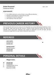 Professional SEO Content Writing Service    Karachi     soymujer co
