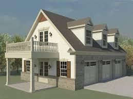 Home Designs Pictures Best 25 Detached Garage Designs Ideas On Pinterest Detached
