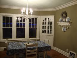 22 small dining room ideas awesome 70 how to decorate