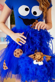 Sea Monster Halloween Costume by Best 25 Monster Costumes Ideas On Pinterest Cookie Monster