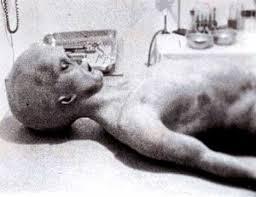 "F.B.I. Confirmó la recuperación de 3 OVNIs y 9 Extraterrestres ""Roswell"" Images?q=tbn:ANd9GcSITKNL3T0MzSiv2cRAFD-5mTYTI3v7tmMPOFEmic190_uGQEHm"