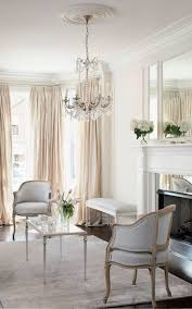 Living Room Curtain Looks Find This Pin And More On Living Room Looks By Linlinme Best