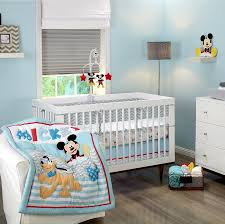 Nursery Boy Bedding Sets by Nursery Bedding Collections Palmyralibrary Org