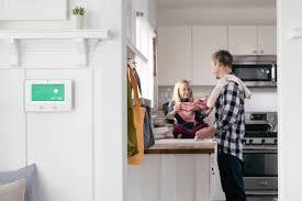 top 5 smart home trends for 2017 homeadvisor