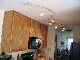 Track Lighting For Kitchens by Track Pendant Lighting For Kitchen Track Lighting Kitchen Idea