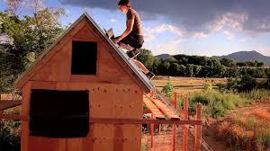 100 tiny house colorado 10 favorite tiny house builders you