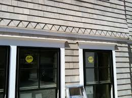 roof cape cod testimonials cape cod home improvement cape cod