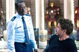 iron man 2 picture 48