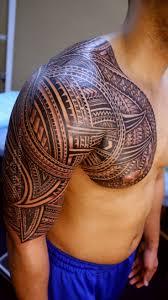 19 best samoan tattoo images on pinterest samoan tattoo tribal
