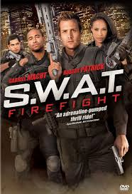 S.W.A.T.: Fire Fight streaming vf