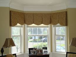 curtains fashion window curtains ideas curtain beautiful 96 inch