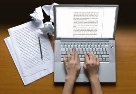 How Assignment Writing Services Help to Impress Teachers     Custom     Custom Dissertation Writing Services examination assignments Buying Custom Write up by the Academic Writers