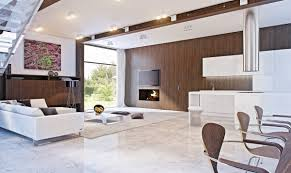 Images Of Livingrooms by Marble Flooring Care And Maintenance Tips My Decorative