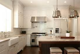 White Tile Kitchen Backsplash Everything That You Should Know About Kitchen Backsplash Designs