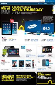 black friday best tv deals us deals u0026 discounts usa bestbuy black friday deals 2013