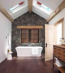 Budget Bathroom Ideas Budget Bathroom Decorating Ideas For Your Guest Bathroom