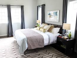 window treatment ideas bedroom moncler factory outlets com image of nice bedroom window treatment ideas wonderful bedroom window treatment ideas window treatments