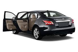 nissan altima 2005 door panel removal 2015 nissan altima reviews and rating motor trend