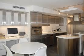 Kitchen Cabinets Mobile Al 100 Ebay Kitchen Islands Kitchen Island U0026 Carts