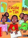 """Afficher """"L'Ecole de Tibi"""""""