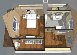 https s3 amazonaws com arcb project 1866674472 44309 3d plan 1 https s3 amazonaws com arcb project 1866674472 44309 3d plan 1 jpg project master bedroom suite pinterest attic attic renovation and attic