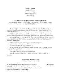 Best Software Developer Resume by Best Software Qa Resume Create Professional Resumes Online For