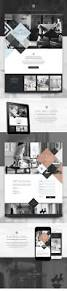 Home Based Graphic Design Jobs Kolkata 25 Best Web Design For Beginners Ideas On Pinterest Wordpress