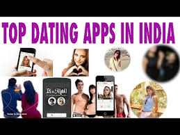Top Dating Apps In India Repeat youtube mp