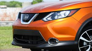 nissan rogue us news 2017 nissan rogue sport review with price horsepower and photo