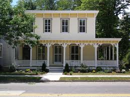 copley gray exterior paint and colors on pinterest arafen