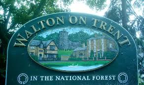 Walton-on-Trent