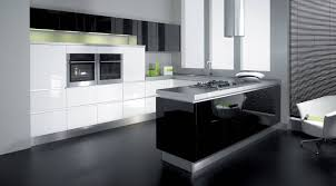 l shaped kitchen with island bench combined nice color ideas plus