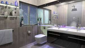 small modern bathroom ideas perfect 20 bathroom u003e bathroom ideas