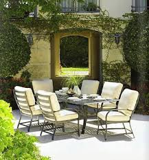 Mr Pool And Mrs Patio by The Best Patio And Outdoor Living Stores In The Southwest