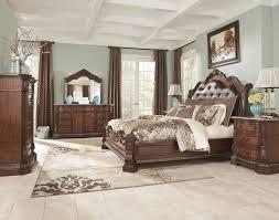 Bedroom Furniture Set King Furniture Ashley Furniture Dresser Ashley Bunk Beds Ashley