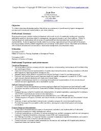Resume Examples For Food Service by Resume Wording Examples Food Service Resume Professional Chef